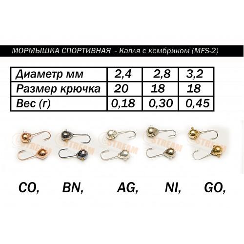 http://se.uploads.ru/t/MIYdc.jpg