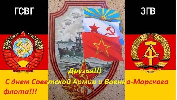 http://se.uploads.ru/t/MJCb3.jpg