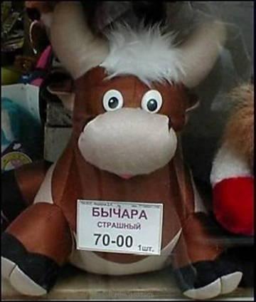 http://se.uploads.ru/t/MJQ06.jpg