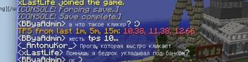 http://se.uploads.ru/t/MKDlv.jpg