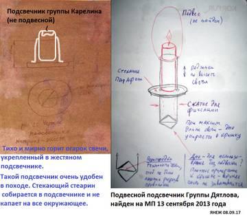 http://se.uploads.ru/t/MOT8s.jpg