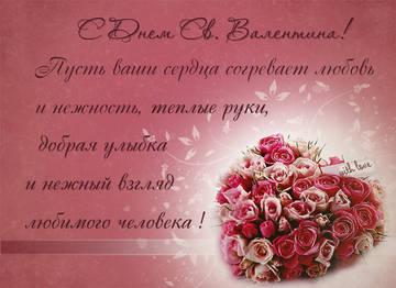 http://se.uploads.ru/t/MOTs9.jpg