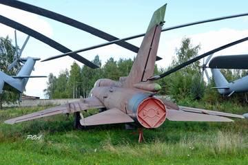http://se.uploads.ru/t/MdLaT.jpg