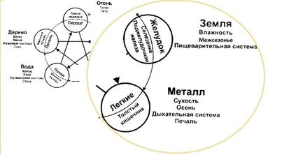 http://se.uploads.ru/t/MgOZG.png