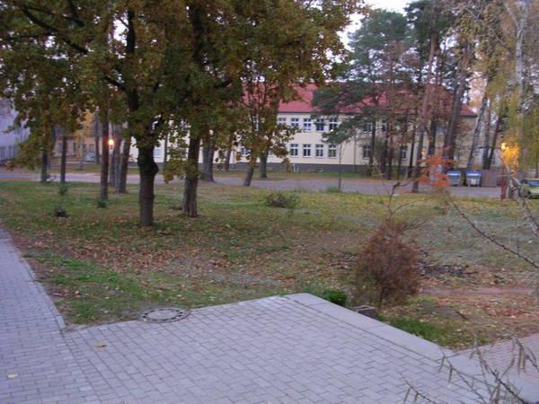http://se.uploads.ru/t/MmsGR.jpg