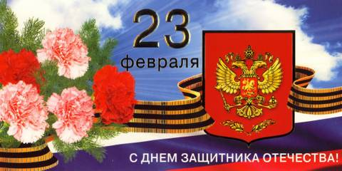 http://se.uploads.ru/t/MomDn.jpg