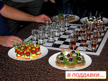 http://se.uploads.ru/t/MwmzT.jpg