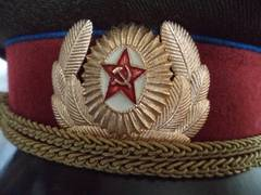 http://se.uploads.ru/t/Mzuew.jpg