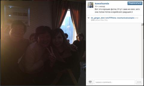 http://se.uploads.ru/t/N13Bo.png