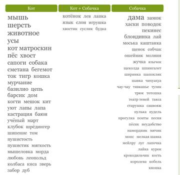 http://se.uploads.ru/t/N723j.jpg
