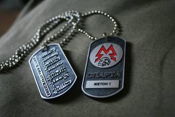 http://se.uploads.ru/t/NEQuR.jpg