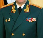 http://se.uploads.ru/t/NMCpQ.jpg