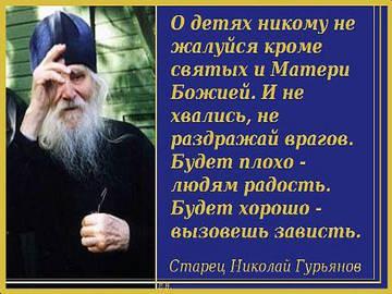 http://se.uploads.ru/t/NS3T9.jpg