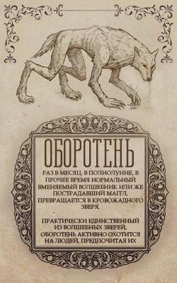 http://se.uploads.ru/t/NT2nU.png
