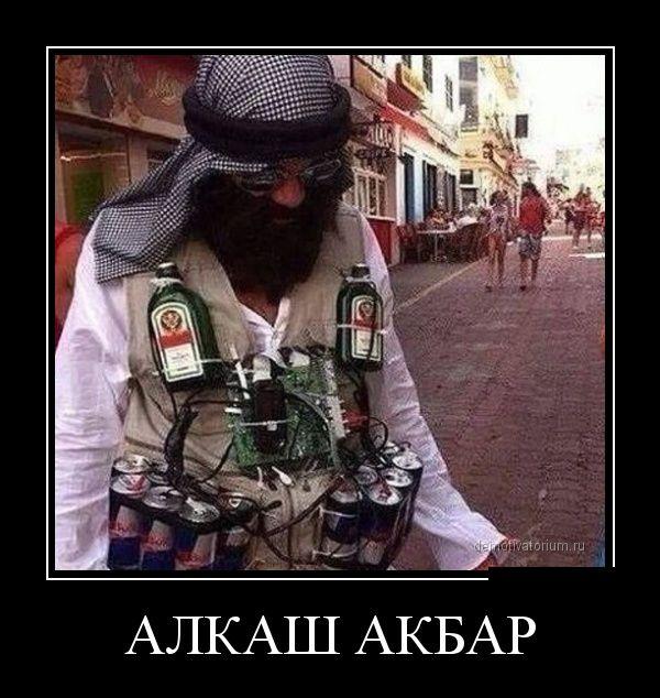 http://se.uploads.ru/t/NTKHh.jpg