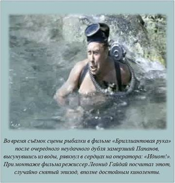 http://se.uploads.ru/t/NUnfK.jpg