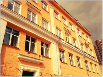 http://se.uploads.ru/t/NVhEa.jpg