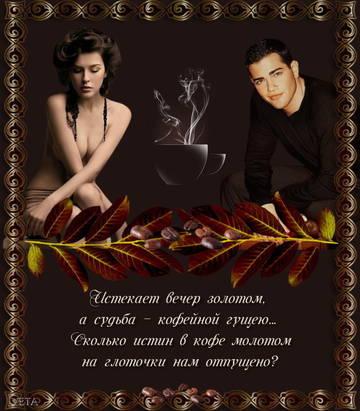 http://se.uploads.ru/t/NXJ4b.jpg