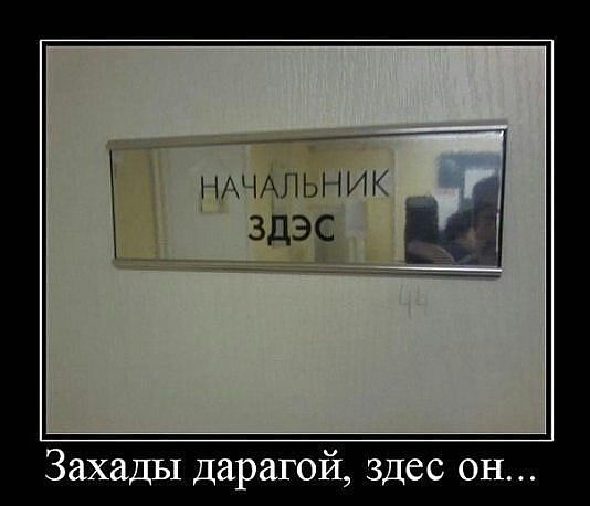 http://se.uploads.ru/t/NaX3A.jpg