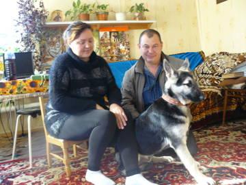 http://se.uploads.ru/t/NeTxs.jpg