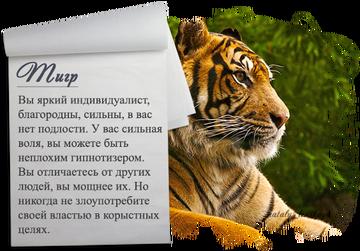 http://se.uploads.ru/t/Nl0xe.png