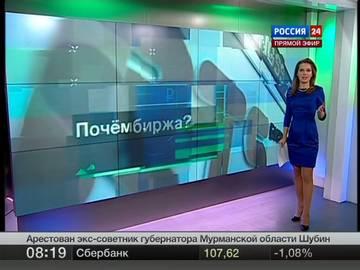 http://se.uploads.ru/t/NnpkA.jpg