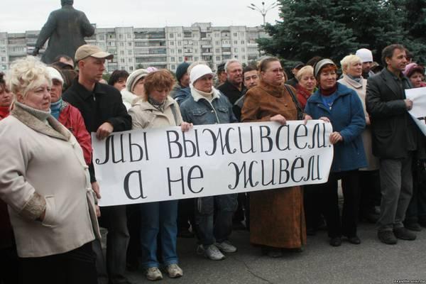 http://se.uploads.ru/t/Nqx9m.jpg