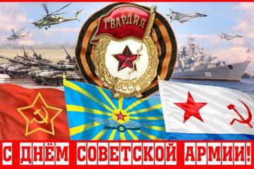 http://se.uploads.ru/t/NsJ0k.jpg