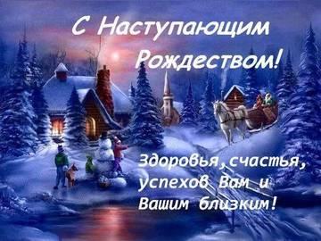 http://se.uploads.ru/t/NunEC.jpg