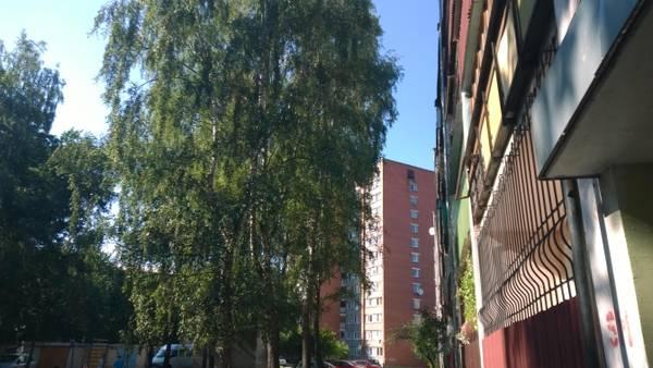 http://se.uploads.ru/t/O4Eb6.jpg