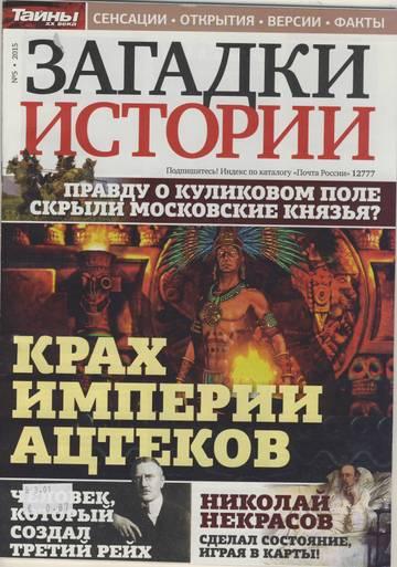 http://se.uploads.ru/t/O4ix7.jpg