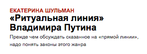 http://se.uploads.ru/t/OBC5s.png
