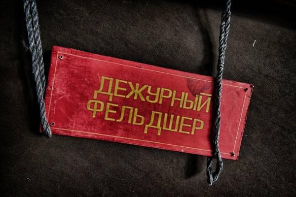 http://se.uploads.ru/t/OFyhj.jpg