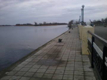 http://se.uploads.ru/t/OHCxJ.jpg