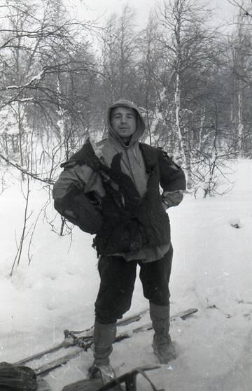 http://se.uploads.ru/t/OJ8Dq.jpg