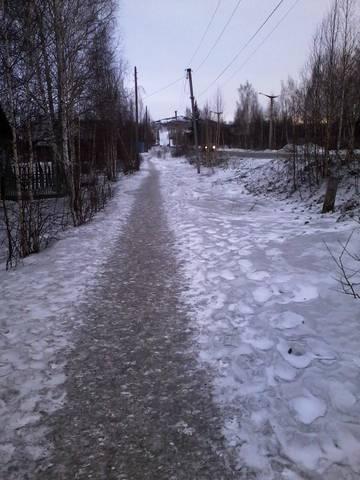 http://se.uploads.ru/t/OLGMU.jpg