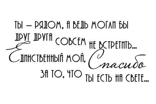 http://se.uploads.ru/t/ONuW1.jpg