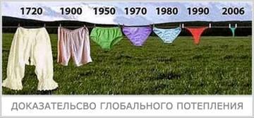 http://se.uploads.ru/t/OYQ3j.jpg