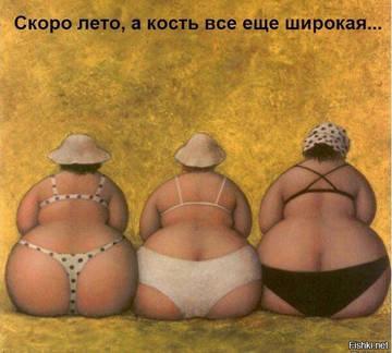 http://se.uploads.ru/t/OYRkJ.jpg