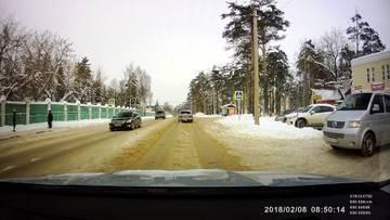 http://se.uploads.ru/t/Od085.jpg