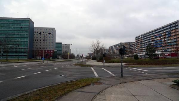 http://se.uploads.ru/t/Odky5.jpg