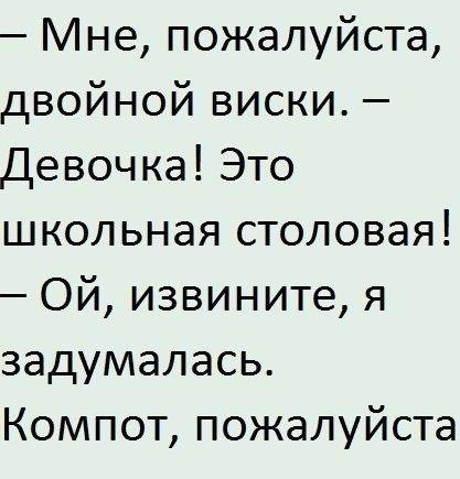 http://se.uploads.ru/t/Of5lB.jpg