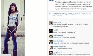 http://se.uploads.ru/t/OfJzY.png