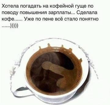 http://se.uploads.ru/t/OhKSq.jpg