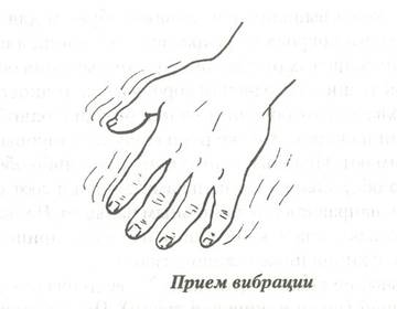 http://se.uploads.ru/t/On7cT.jpg