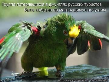 http://se.uploads.ru/t/Onz6S.jpg