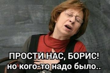 http://se.uploads.ru/t/OqGbu.jpg