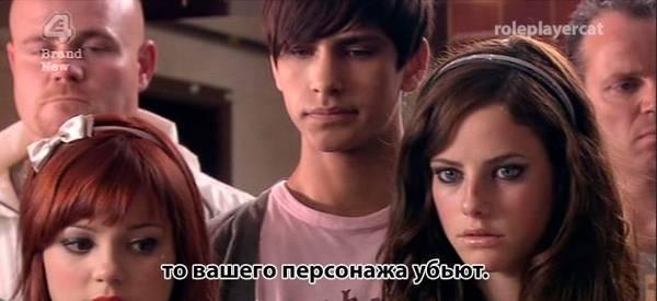 http://se.uploads.ru/t/OqsiR.jpg