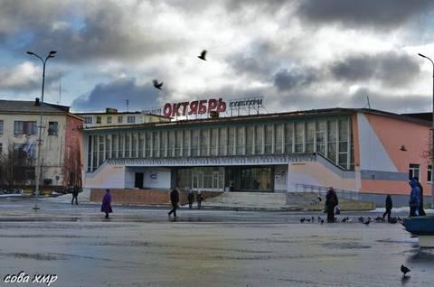 http://se.uploads.ru/t/OrdW6.jpg