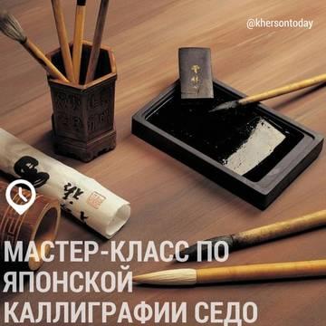 http://se.uploads.ru/t/OtHV3.jpg
